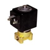 Клапан магнитный  121Z2323 230V 9 W