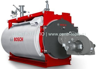 Bosch Unimat UT-L