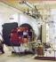 Промышленный котел Condor тип HD