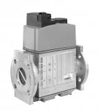 Клапан магнитный DMV-D 5065/11, eco DN65 220- 240 В 50-60 Гц