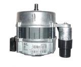 Двигатель ECK02/H-2/1 230В 50Гц WG5 40В