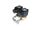 Клапан магнитный 230/50, 240/60 WL40Z-A