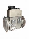 Клапан магнитный DMV-D 5080/11, eco DN80 220- 240В