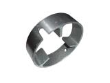 Кольцо крепежное Gr 30-70