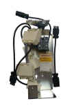 Кронштейн поддерживающий с силовым контактором для переоборудования W-FM 20/21 в  W-FM25