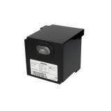 Автомат горения LFL 1.322, 110 В, 50-60 Гц, для горелок WGL 30, G/GL/RGL 1-11, WK