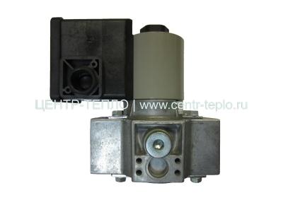 Клапан магнитный LGV 507/5 Rp 3/4 220 В, 50-60 Гц