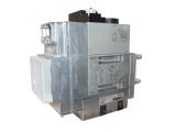 Регулятор давления газа пропорциональный DMV-VEF 512 S12 с катушкой магнитной 230 В