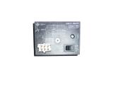 Реле AGK 31.00 A27 220-240 В 50-60 Гц штекерное подключение 6-полюсн