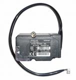 Сервопривод STD 4,5  24V B0.36/6 4NL для горелок WG 20/30/40