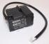 Сервопривод для воздуха STE 4,5 24V B036/6-01LA для горелок WG 10/20/30/40, WL 30/40
