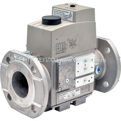 Клапан магнитный DMV 5065/12 220-240 В 50-60 Гц