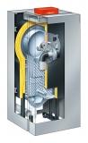 Газовый конденсационный котел Vitocrossal 300 CU3A