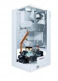 Настенный газовый котел Viessmann Vitopend 100 WH1D