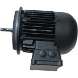 Двигатель D90/90-2 240/415 В 50 Гц IP54