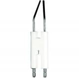Электрод зажигания для WL 20/2-C
