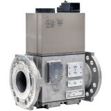 Клапан магнитный DMV 5100/12 220-240 В 50-60 Гц