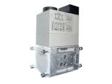 Клапан магнитный DMV-D 520/11