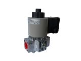 Клапан магнитный MVD 507/5 Rp 3/4, 230 В, 50-60 Гц