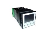 Регулятор мощности KS20-108 100-240 100-240 В