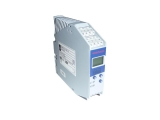 Регулятор температуры типа DR100 230/115V 50/60 Гц, диапазон настройки: -200 - +850*C