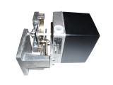 Сервопривод 1055/80 230 В, 50-60 Гц в комплекте