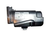 Сервопривод SKP15.004E2 220-240В